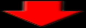 Wide-Red-Arrow.jpg