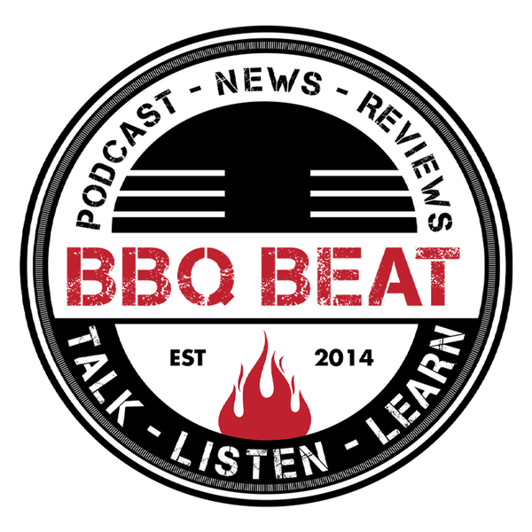 BBQ Beat Badge Square.png