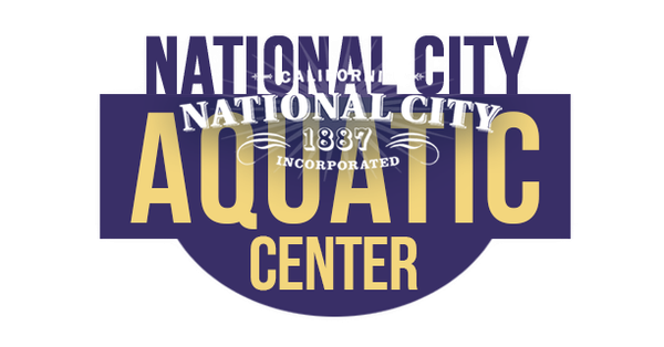 E Newsletter 13th Edition National City Ca