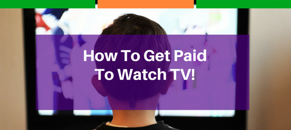 get paid to watch tv.png