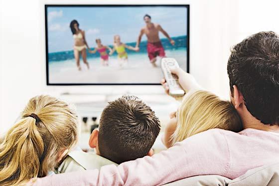 tvfamilia.jpg