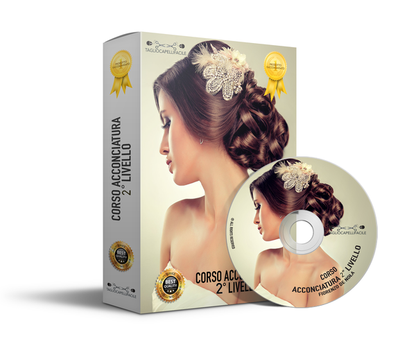 MOCKUP-SCATOLA-DVD-ACCONCIATURA - Copia - Copia.png