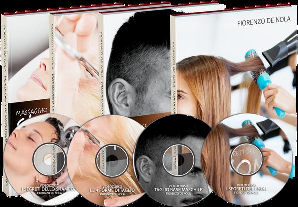 OFFERTA3-DVD.png