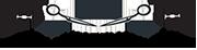 logo_tagliocapellifacile.it_.png