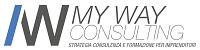 logo-my-way_mail.png