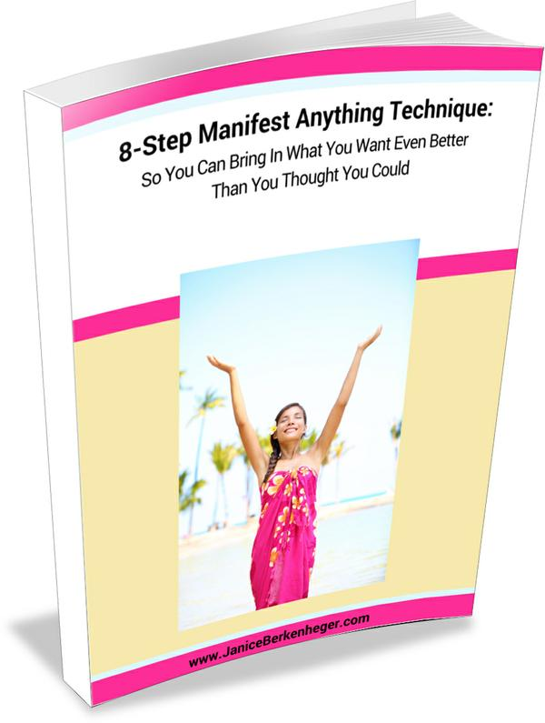 8 step manifestation anything technique cover 849x1126.jpg