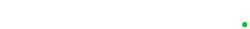 Team Profit Logo