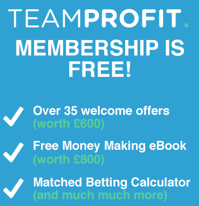 Multi Accounting Matched Betting Us - image 9