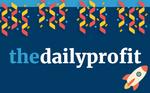 Daily Profit Image