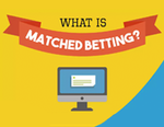 what is matched betting video