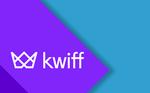 Kwiff Image