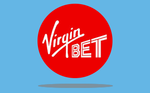Virgin Bet Image