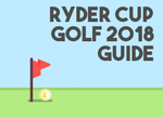 Ryder Cup Offers