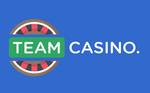 Team Casino