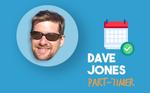 Dave Jones image