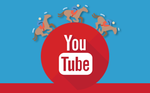 YouTube Cheltenham Image