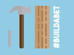 Buildabet