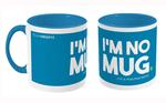 Team Profit Mugs
