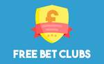 Weekly Bet Clubs Image