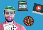 Casino Games Video