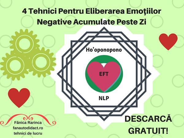 4_Tehnici_Pentru_Eliberarea_Emociilor_Negative_Acumulate_Peste_Zi.jpg