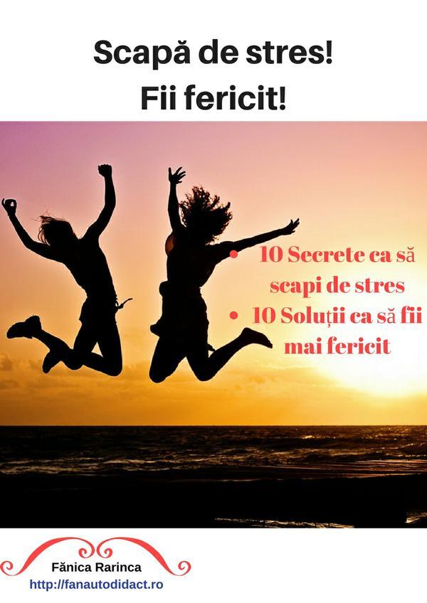 Scap_de_stres_Fii_fericit.jpg