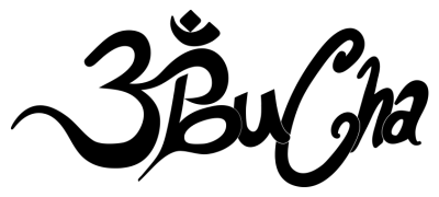 logo_kombucha-e1511195897810.png