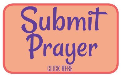 submit prayer request link