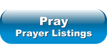 prayer listings link