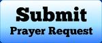 submit prayer request link