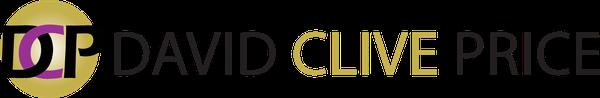 DCP Global Coaching