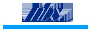 nbs-web-logo.png