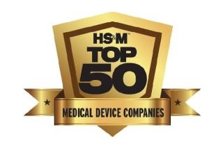 Medical_Device_Image.jpg