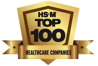 Healthcare_Image.jpg