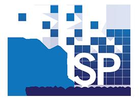 allsp-logo-sml_Aweber.png