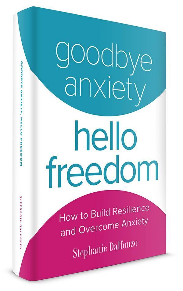 GoodbyeAnxietyHelloFreedom_Book.jpg