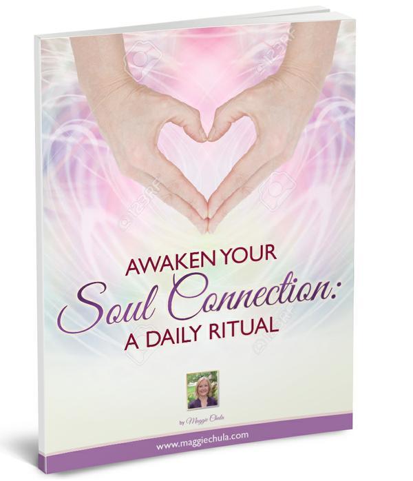 Awaken-Your-Soul-Connection-3D.jpg