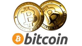 bitcoin pix 2.jpg