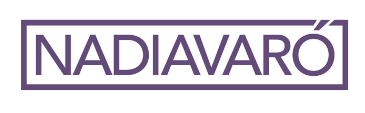 Logo NADIAVARO SOLO.PNG