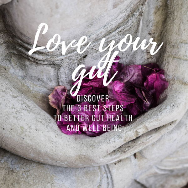 Love Your Gut.png