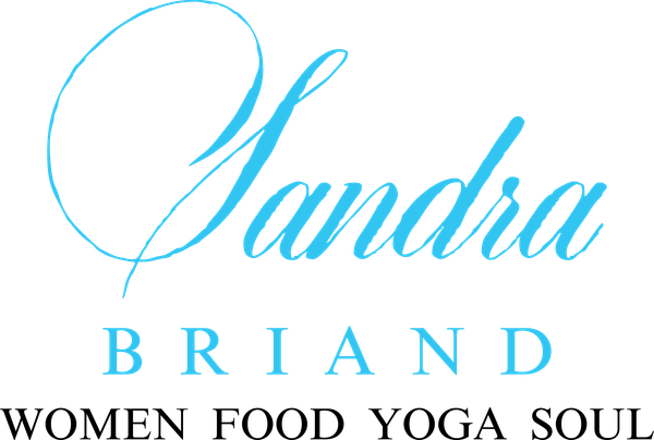 logo_turquoise.png