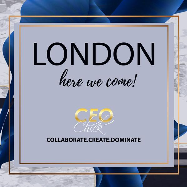 LONDON-CEO-Chicks.jpeg