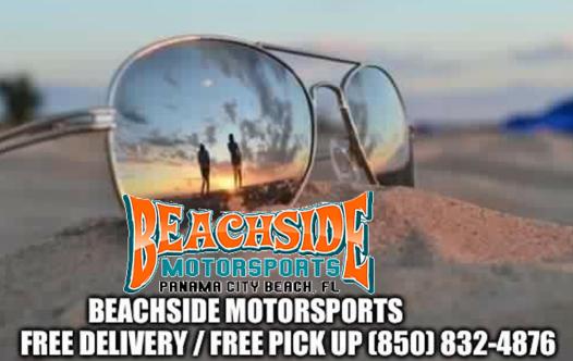Beachside MotorSports - Panama Ctiy Beach - Golf Cart Rentals - We Deliver 2.jpg