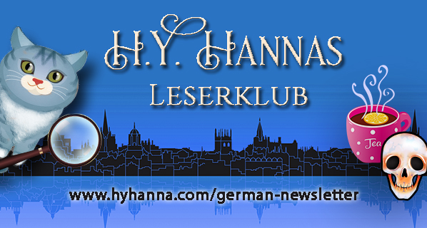 GERMAN-Newsletter-Graphic(READER GROUP).jpg