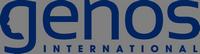 genos-international_logo_200x54.png
