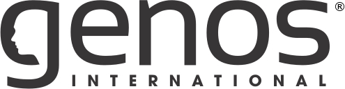 Genos International - Black - Medium logo.jpg