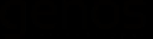 Genos Logo.png