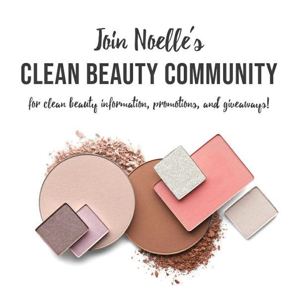 Clean beauty comminuty.jpg