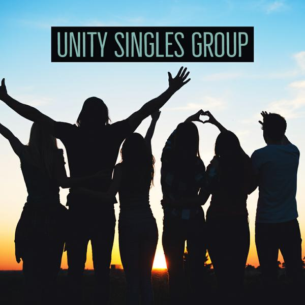 unity singles groups.jpg