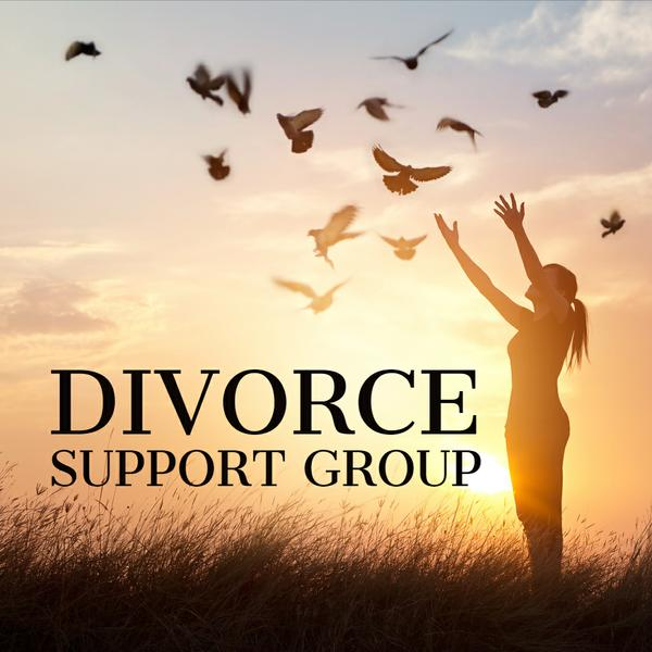 divorce support group (1).jpg